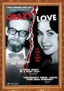 crazylove2007