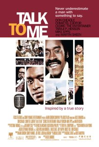 talk_to_me_movie_poster_onesheet