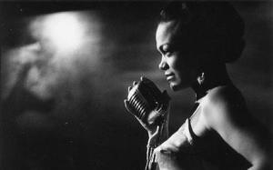 eartha_kitt_1212203c