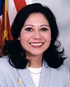 hilda_solis-usa-vice-chair