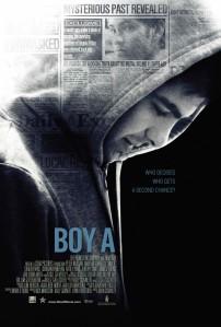 boya1