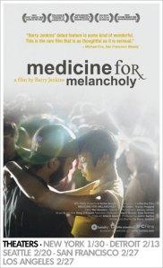medicine-for