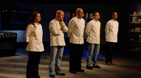 chefs4501
