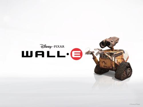 wall-e-2-10241