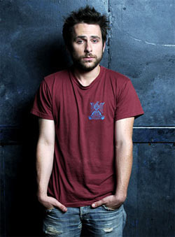 charlie-day