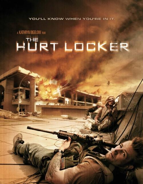 hurt_locker_teaser