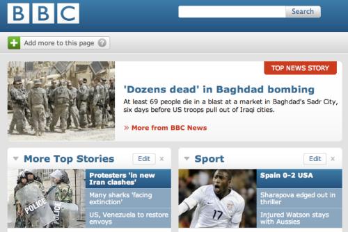 bbc_ussoccer