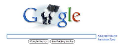 google_mj