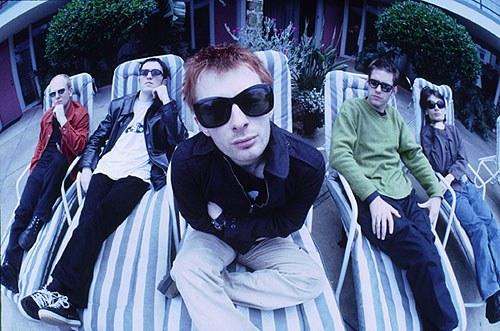 radiohead-20061019-170075