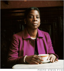 ursula_burns