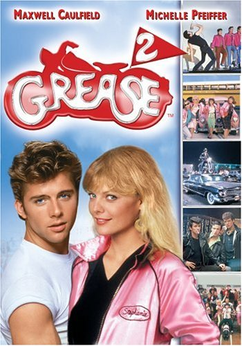 http://matterful.files.wordpress.com/2010/01/grease2-image.jpg